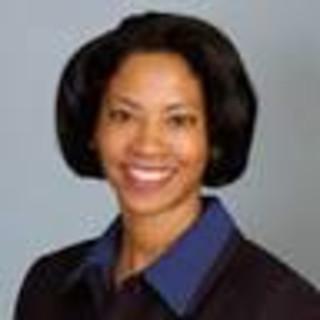Angela Buffenn, MD