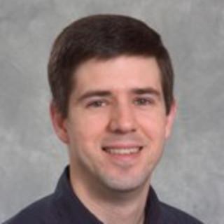 Michael Broeker, MD