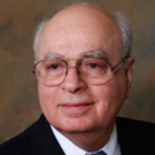 Fouad Surur, MD