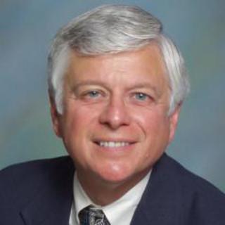 Brian Berger, MD
