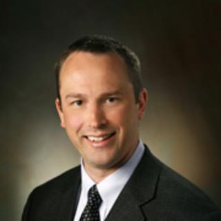 Evert Eriksson, MD