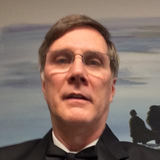 Craig Sonke, MD
