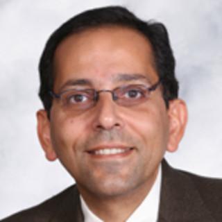 Sherif Mehanny, MD