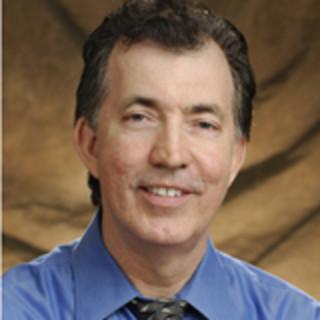 Donald Zeller, MD