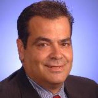 Jose Arias-Camison, MD