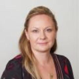 Katarzyna (Jakubowska) Jakubowska-Sadowska, MD