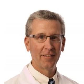 Mitchell Seemann, MD
