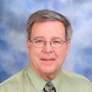 Cary Wisniewski, PA
