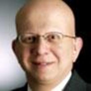 Maged Ibrahim, MD