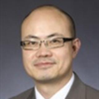 Michael Myint, MD