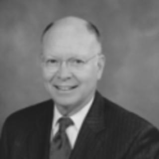 Charles Tate III, MD