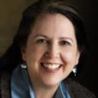 Susan Stegeman, MD