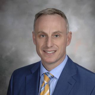 Craig Eberson, MD
