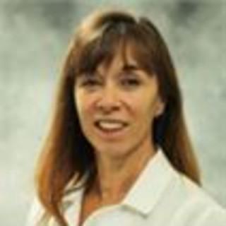 Maria Roberti, MD