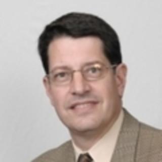 Edward Laporta, MD