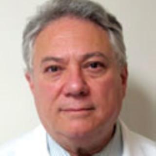 Carmelo Puccio, MD