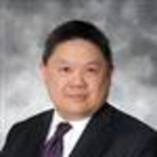 Jorge Yao, MD