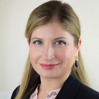 Kathryn Thigpen, MD