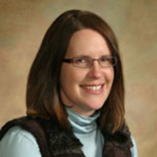 Kelli Wallace, MD