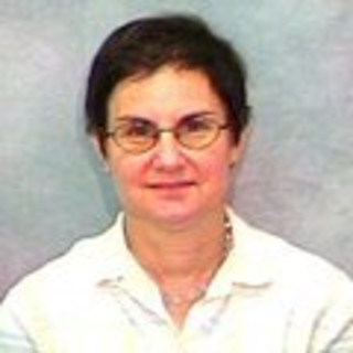 Cynthia Kaplan, MD