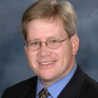 William Peters III, DO