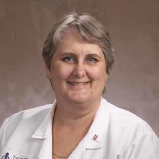 Susan Keisner, MD