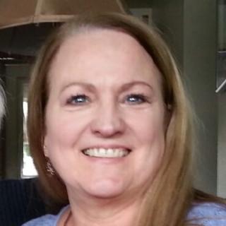 Kendra Hansen, PA