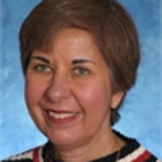 Farzana Irani, MD