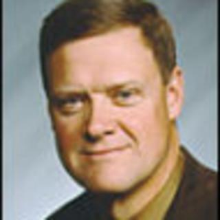 Jeffrey Lynds, MD