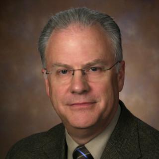 Steven Van Norman, MD