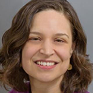 Erica Delgado, MD