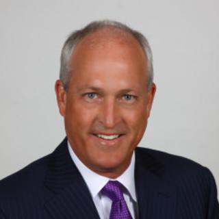 Scott Carroll, MD