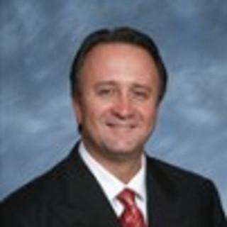 Jose Dominguez Jr., MD