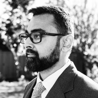 Amarpreet Singh, MD