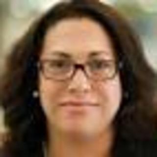 Nancy DeMore, MD