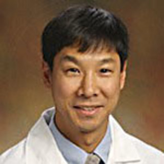 Thomas Watanabe, MD