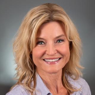 Birgitta Schmidt, MD
