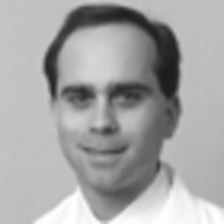 Fernando Benitez, MD