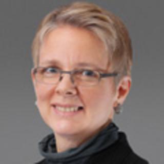 Paula Marcus, MD