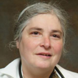 Laura Waldron, MD