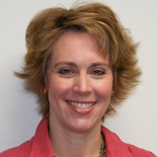 Beth Robitaille, MD