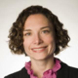 Erica (Boiman) Johnstone, MD