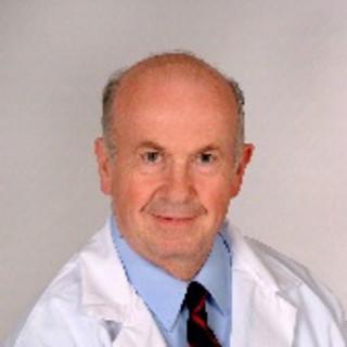 Robert Davis, MD