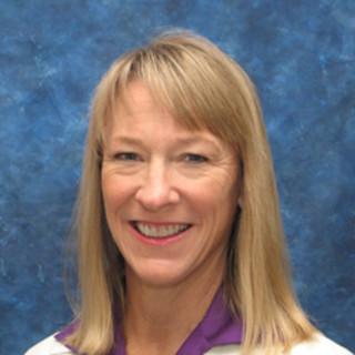 Carolyn Haase, MD