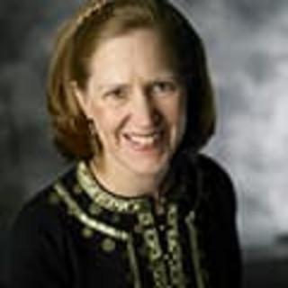 Jane Danowit, MD