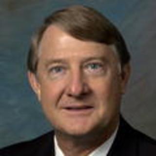John Winter IV, MD