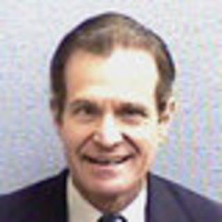 Jon Willen, MD