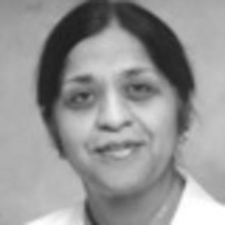 Jaideep Singh, MD