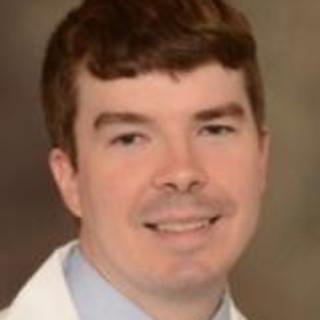 Christopher Cullom, MD