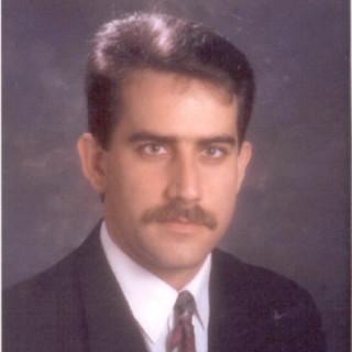 Jose Ortiz, MD